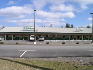 Michaels Flooring Window Coverings Tobyhanna Monroe PA a